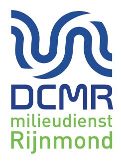 DCMR Rijnmond