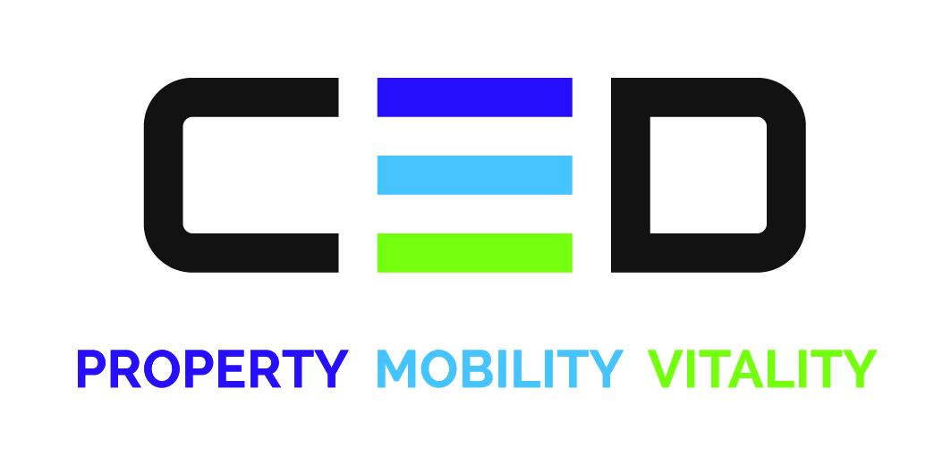 CED Group