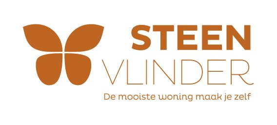SteenVlinder